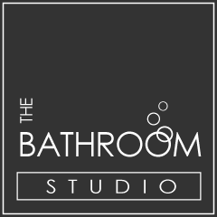 The Bathroom Studio