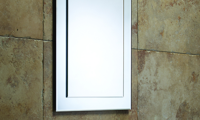 Elle Mirror MPS403
