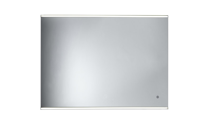 Scheme 1000mm LED Mirror MLE550