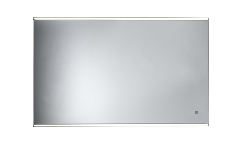 Scheme 1200mm LED MIrror MLE560