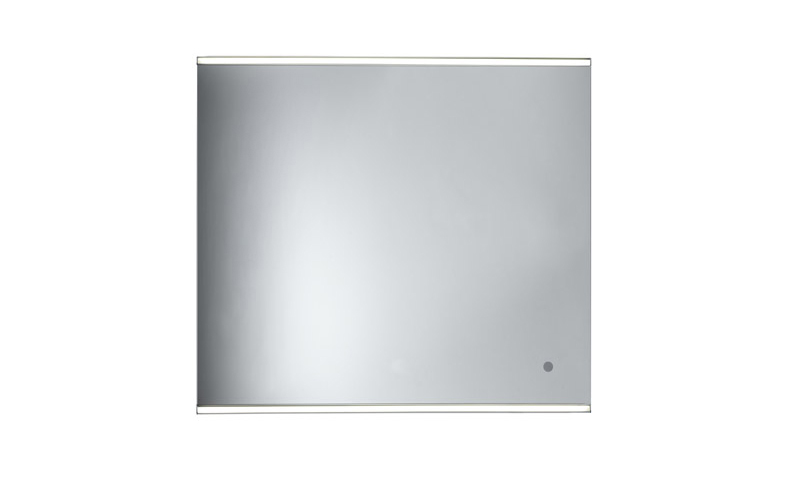 Scheme 600mm LED Mirror MLE530