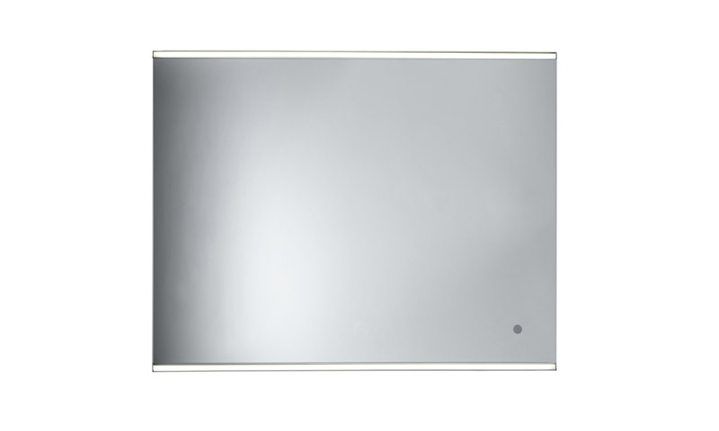 Scheme 800mm LED Mirror MLE540