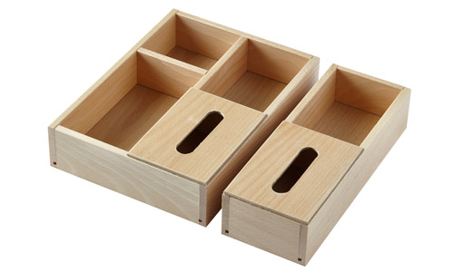Scheme Beech Boxes LG & SM v1 WITH LIDS