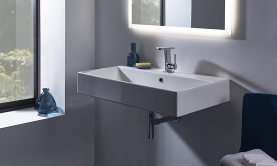 Statement 800 basin lifestyle v01