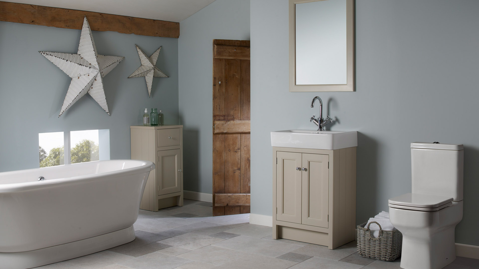The Bathroom Studio Bathroom Design Installation In Newcastle